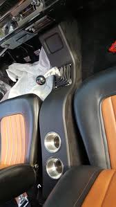 jeep custom console 805 best música de autos y algo mas images on pinterest car