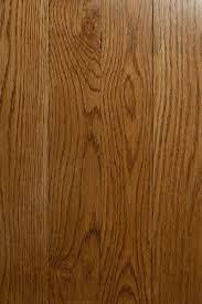 piedmont gunstock impressions hardwood collections