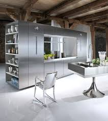 commercial kitchen islands commercial kitchen walls image of commercial kitchen stainless steel
