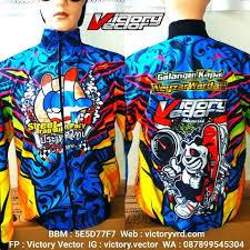 desain jaket racing merizart alhafiz victory vector instagram photos and videos