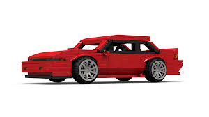 nissan gtr lego set lego nissan silvia s13 building instructions https www youtube