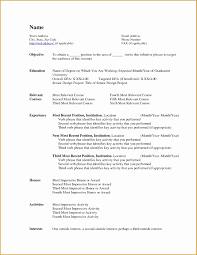resume templates microsoft word 2010 resume template word 2010 fresh 50 fresh graph resume