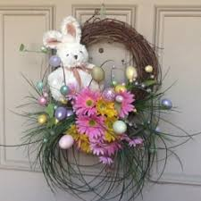 spring wreaths for front door 566 best easter spring wreaths images on pinterest spring