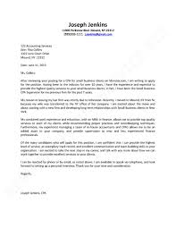 7 best images of successful cover letter examples executive