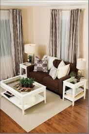 Cheap Sofas Under 300 Beautiful Living Rooms Cheap Sofas Under 300 Dollars Helkk