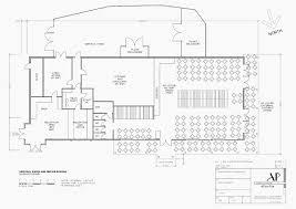 restaurant layouts floor plans deck furniture layout tool best furniture 2017