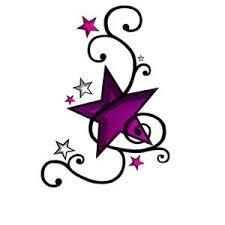 new tattoo hd images ciprox tattoos star tattoo designs