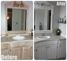 Formica Bathroom Vanity Tops by Master Bathroom Part 2 Clean And Scentsible