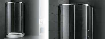 cassini shower cabin shower cabin products wellis