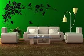 how to make home interior beautiful 5 interior decorating tips to make beautiful home home decor buzz