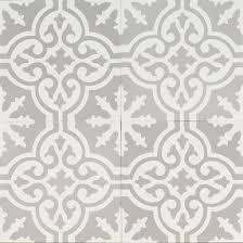 26 best floor tile images on cement tiles bathroom