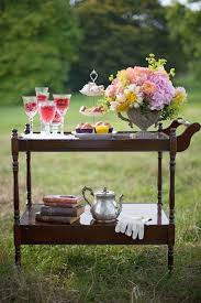 august wedding ideas vintage tea wedding inspiration rustic wedding chic