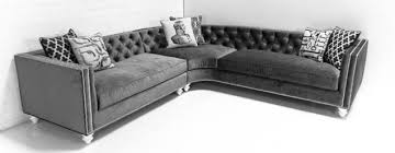 25 amazing charcoal gray sectional sofa ideas with chaise lounge