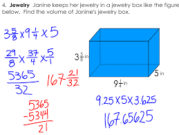 miss kahrimanis u0027s blog geometry word problems