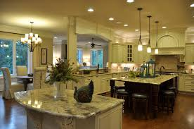 creative kitchen cabinet distributors designs and colors modern