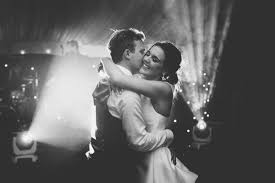 wedding photographer why i wedding photography