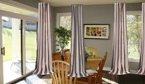 curtains curtains and curtains combination ideas for vertical