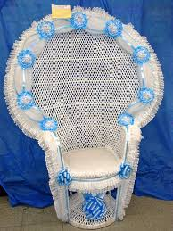 baby shower chairs choosing a baby shower chair baby ideas