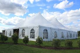 tent rentals pa scranton rent all scranton party rentals party rentals