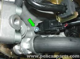porsche boxster engine sensor replacement 986 987 1997 08