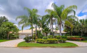 double tree lost lake homes for sale hobe sound real estate