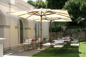 Design For Striped Patio Umbrella Ideas Beautiful Exterior Design Exciting Blue Walmart Umbrella For