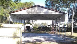 metal barns u0026 steel buildings for sale buy carports online