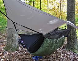 Eno Hammock Chair Hammock Camping Part I Advantages U0026 Disadvantages Versus Ground