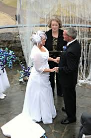 wedding dresses greenville sc 93 best why get married in greenville sc upstate sc images on
