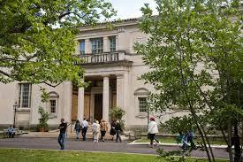 The Barnes Museum Philadelphia The Barnes Foundation U2013 Museums U0026 Attractions U2013 With Art Philadelphia