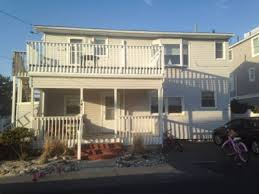 Beach Haven Nj House Rentals - beach haven terrace one house off the ocean only two weeks left