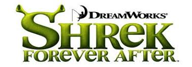 dragon blogger review shrek
