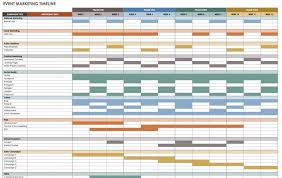timeline template excel project timeline template for excel how