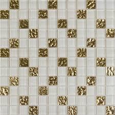 kitchen backsplash stickers glass mosaic sheet wall stickers kitchen backsplash tile floor