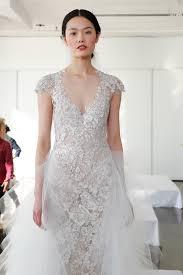 marchesa wedding dress marchesa wedding dress collection s s 2017