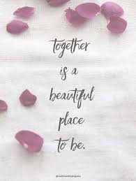 pre wedding quotes distance quotes wedding day quotes that will make