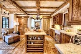 Log Cabin Bedroom Ideas Cabin Style Bedroom Rustic Cabin Style Decorate Living Room End