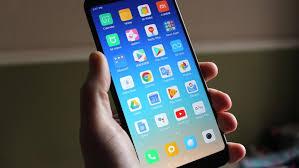 Xiaomi Redmi 5 Plus Xiaomi Redmi 5 Plus Review 2018 S Budget Android Chion
