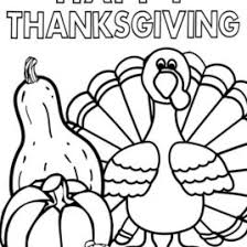 thanksgiving coloring pages sunday archives mente beta