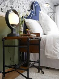 Repurpose Old Furniture by Design Ideas For Less Bedroom Edition