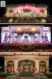 24 best indonesian wedding decoration images on pinterest