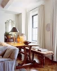 Matthew Carter Interiors Preppy Pinterest Alexciaga Home Inspiration