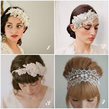 hair pieces for wedding 266 best wedding veils headpieces images on wedding