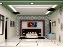 Fall Ceiling Designs For Living Room Interior Ceiling Design For Living Room False Ceiling Painting
