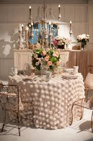 table overlays for wedding reception 175 best wedding table linens chair covers images on pinterest