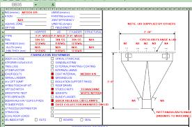 autocad tutorial with exle autocad excel excel autocad microstation excel excel microstation