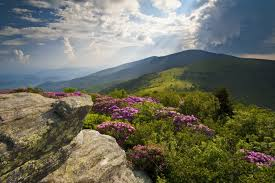 North Carolina mountains images 12 cool things to do in the north carolina mountains the jpg