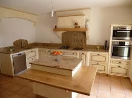 cuisiniste nimes cuisiniste vedennes vaucluse cuisine provençale 84 fabrication sur