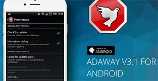 adaway android 4 of the best utility apps for rooted android devices