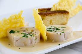 cauchemar en cuisine recette voici une nouvelle recette que le chef philippe etchebest a réalisée